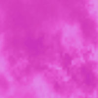 Pink Smoke or Fog Transparent Pattern . Cloud Special Effect. Natural Phenomenon, Mysterious Atmosphere or Mist