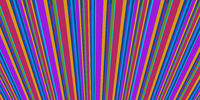 retro stripes style abstract background eighties style 80s