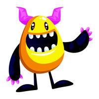 Mohit-Batch-5-Cartoon_Monster-30.eps