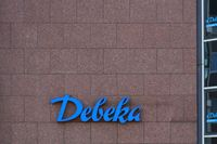Debeka Versicherungen