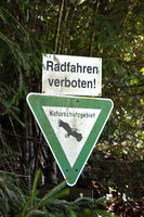 Signs in Allgaeu. 004