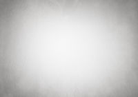 Old grey paper texture background