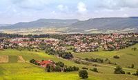 Hausen ob Verena, district Tuttlingen