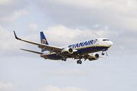 Ryanair_01.tif
