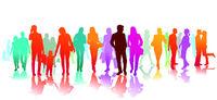farbige Gruppen.eps