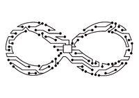 c91-electric-infinity.jpg