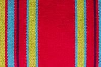 Fabrics 058