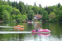 190530-26 Bad Säckingen Bergsee Boote Gaststätte.jpg