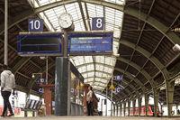 HA_Hauptbahnhof_03.tif