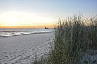 Baltic Sea resort Zingst 1