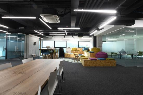 office modern symph scc005.JPG