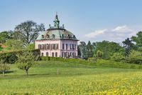 Moritzburg, Sachsen | Moritzburg, Saxony