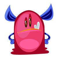 Mohit-Batch-5-Cartoon_Monster-27.eps