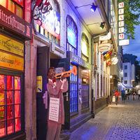 K_Altstadt_Jazzlokal_06.tif