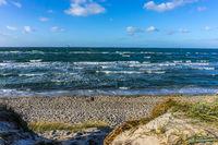 Stürmischer Tag an der Ostsee-84.jpg