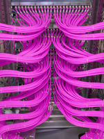 networkcable_02.jpg