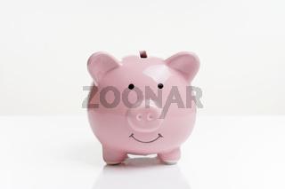 piggy or coin bank or piggybank or money box