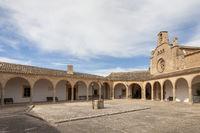 Santuari de Monti-Sión