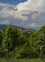 Kloster Heilsbruck