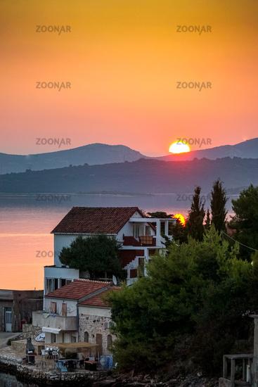 Sunrise in Croatia-20.jpg