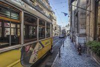 Lissabon 19 (neue Groesse).jpg