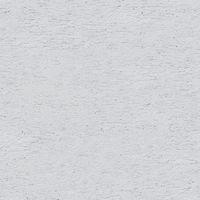 White Plaster Facade Seamless Pattern