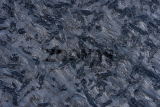 Real natural ' GRANITE Antique Matrix ' texture pattern. Background