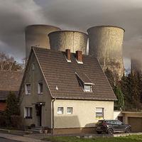 BM_Bergheim_Kraftwerk_12.tif