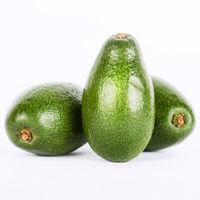 Avocado, isolated, vegetarian, detox, mediterranean, diet, antioxidants, Spain, omega, nutrition, balanced