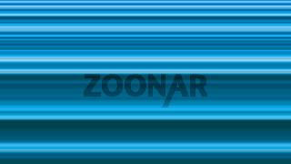 Blaue Linien als abstrakter nahtloser Hintergrund