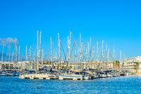 Yachts boat luxury marina Portgual