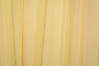 cream crepe paper background