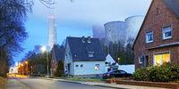 BM_Bergheim_Kraftwerk_36.tif