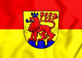 Wappen-Calw