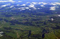190522-07 Frankreich Landschaft Französischer Jura bei Le Russey.jpg