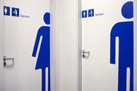 WC Damen WC Herren_01.tif