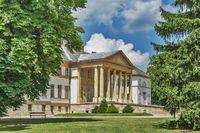 Palais Festetics, Deg, Ungarn | Palais Festetics, Deg; Hungary