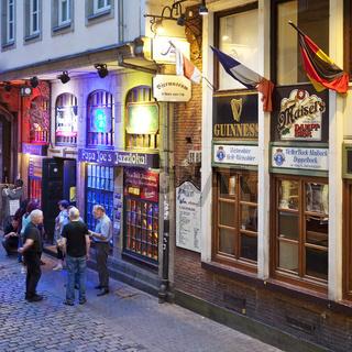 K_Altstadt_Jazzlokal_04.tif