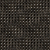 seamless armor texture background