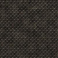 seamless armor texture background