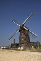 The Vehlinger windmill