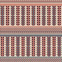Palestinian embroidery pattern  123