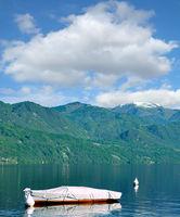 I--Ortasee--Piemont12.jpg