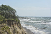 baltic coast Fishland