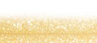 Festive glitter background