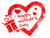 Happy mothers day_gb.eps