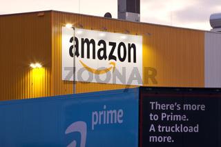 DO_Amazon_06.tif