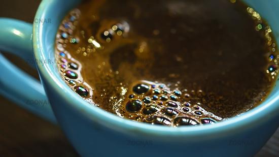 coffee, morning, wake up, americano, aroma, espresso