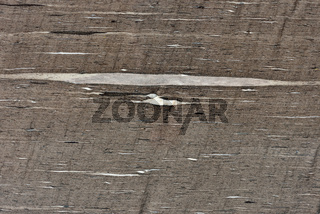 natural pattern of marble brown color polished slice mineral. Super high resolution 'Brown Sik '. Background