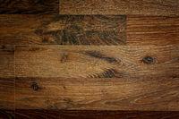Dark brown wooden background with high resolution. Top view Old grunge dark textured wooden background. The surface of the old brown wood texture